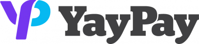YayPay