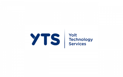 Yolt Technology Services