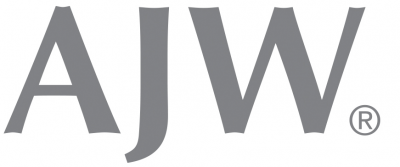 AJW Group Logo