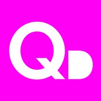 QTBIPOC Design