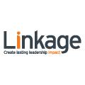 Linkage Logo
