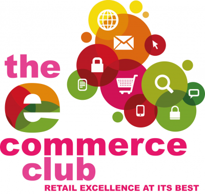 The Ecommerce Club Logo