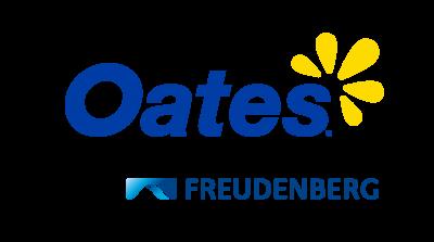 ED Oates Logo