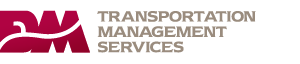 DM Transportation Management