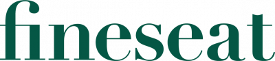 Fineseat Logo