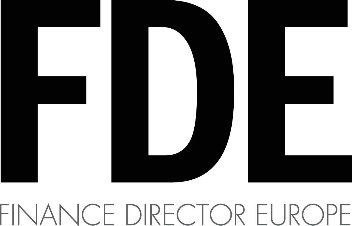 Finance Director Europe
