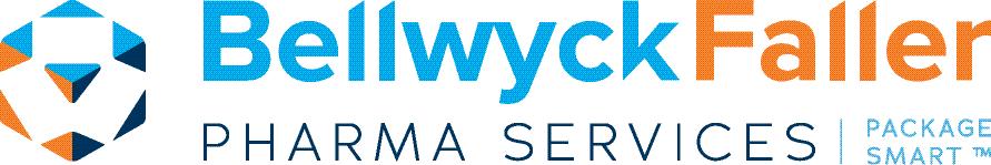 Bellwyck Faller Logo