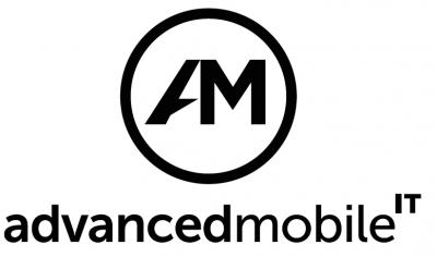 Advanced Mobile IT