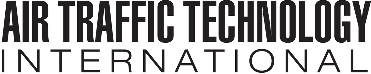 Air Traffic Technology International Logo