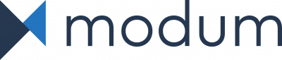 Modum IO Logo