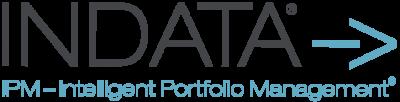 INDATA Logo