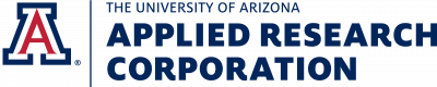 University of Arizona - Applied Research Corporation