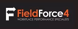 FieldForce4