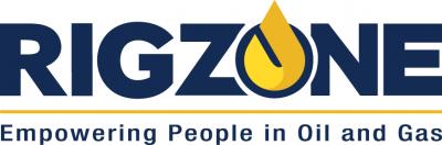 Rigzone Logo