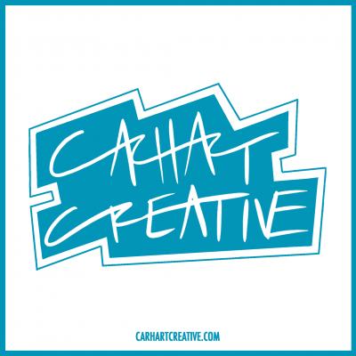 Carhart Creative