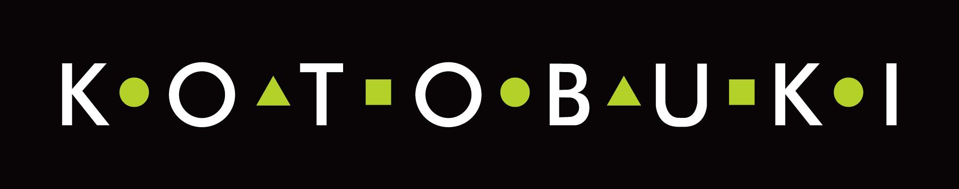Kotobuki Logo
