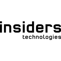 Insiders Technologies