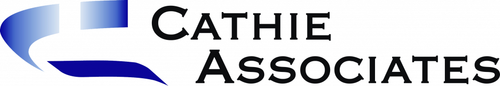 Cathie Associates Logo