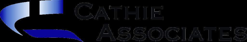 Cathie Associates