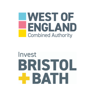 Invest Bristol & Bath