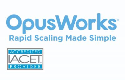 Opus Works