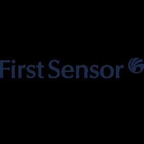 First Sensor Inc.