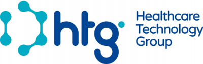 Healthcare Technology Group Logo