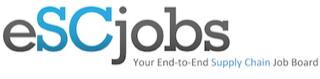 eSCjobs Logo