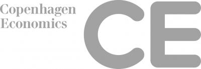 Copenhagen Economics Logo