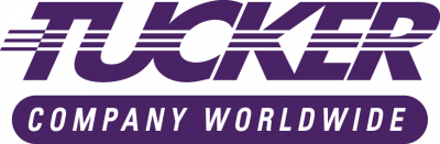 Tucker Company Worldwide Logo