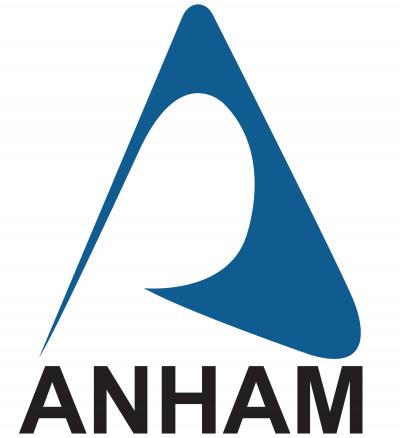 ANHAM