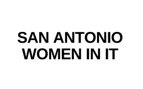 San Antonio Women in Technology