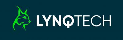 LYNQTECH