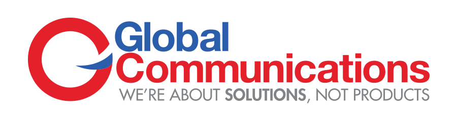 Global Communications Ltd