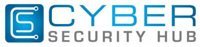 Cyber Hub Logo