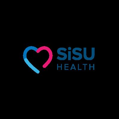 SiSU Health Group Logo