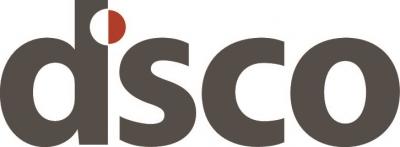 Dsco Logo