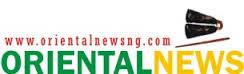 Oriental News Logo