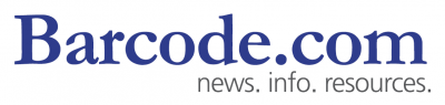 Barcode News Logo