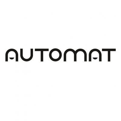 Automat Logo