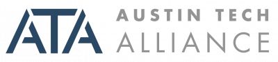 Austin Tech Alliance
