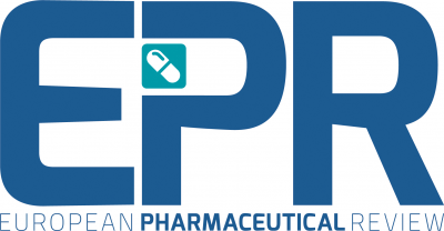 European Pharmaceutical Review Logo