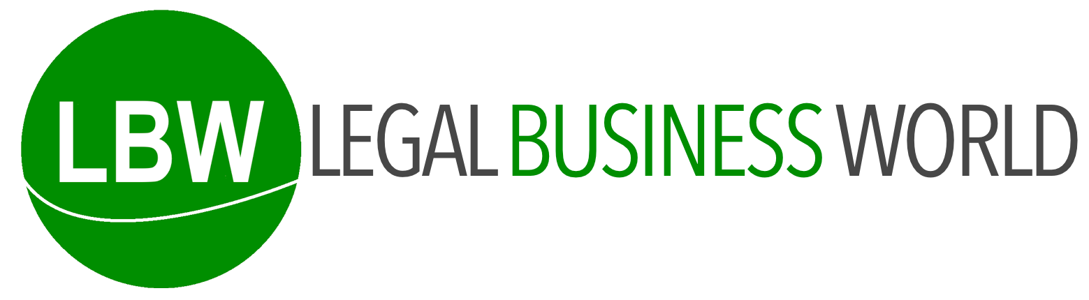LegalBusinessWorld Media Group