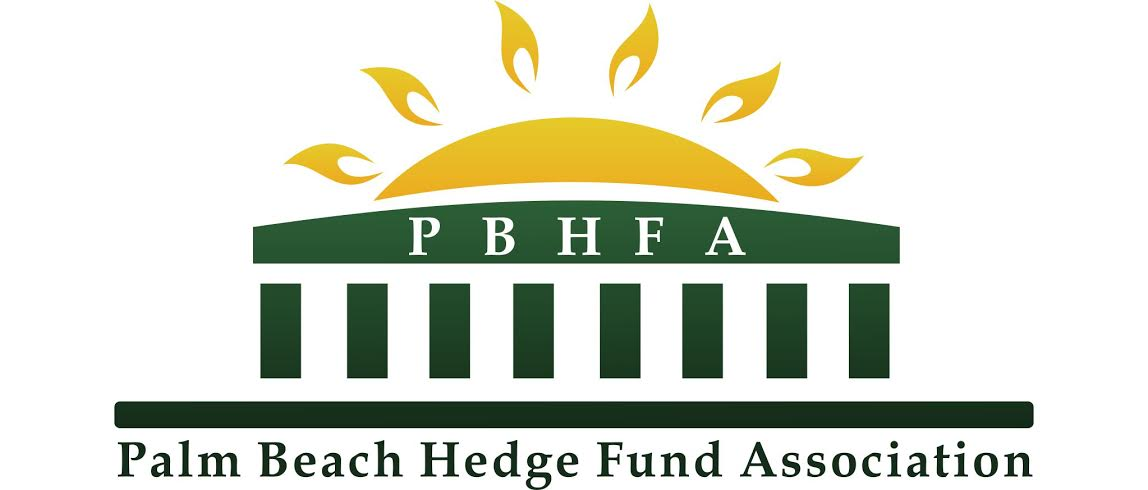 Palm Beach Hedge Fund Association