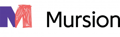 Mursion Logo