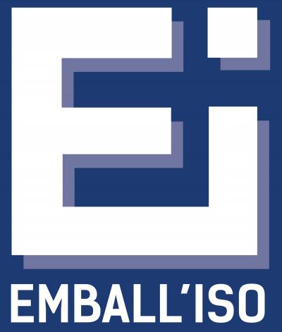 EMBALL'ISO