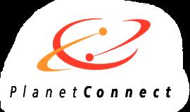 Planet Connect