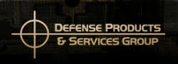 Defense Products and Services Group