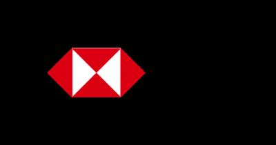 HSBC Logo