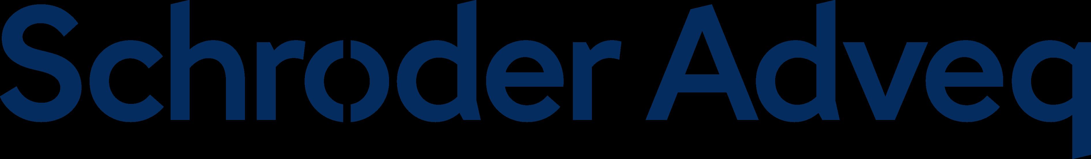 Schroder Adveq